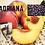 Thumbnail: Adriana Eau de Parfum 50ml (Si by Armani)