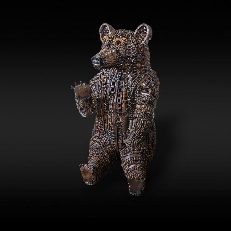 hey bear.jpg