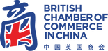 cropped-BCCC_logo-1.png