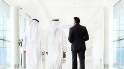 Bz12-May-Emirati.jpg