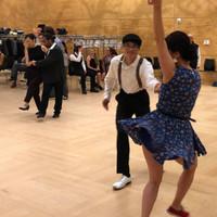 Quarter Dance.jpg