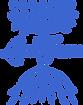 lauder-logo-mini.png