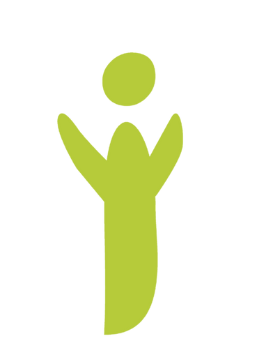 1(2).png