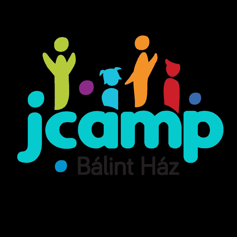 ÜDV! | Jcamp
