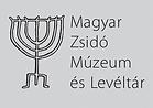 magyar_zsido_muzeum_es_leveltar_-_logo_vektoros-2.png