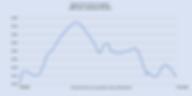 Web Graph_21.11.19.png