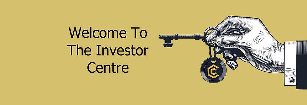 Inv Centre.jpg