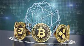 Crypto Image 3.jpg