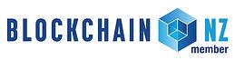 Blockchain Member Of Logo.jpg