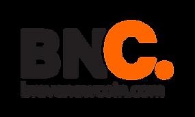 BNC.png