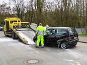 accident-1409013_1920.jpg