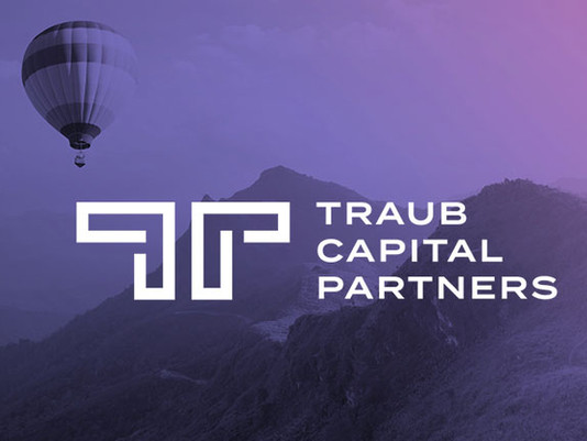TRAUB CAPITAL PARTNERS CLOSES INAUGURAL FUND ABOVE TARGET