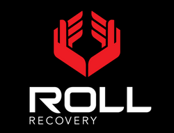 Roll Recovery
