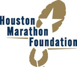 Houston Marathon Foundation