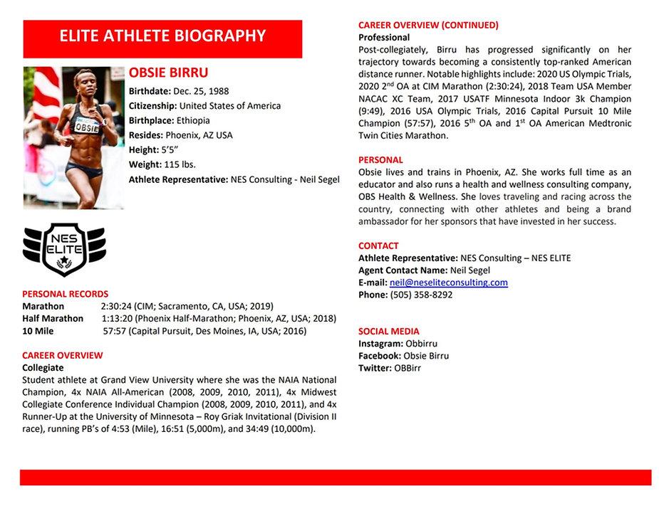 Obsie Birru Elite Athlete Biography.JPG