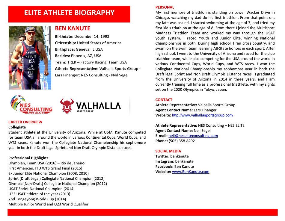 Ben Kanute Elite Athlete Biography.jpg