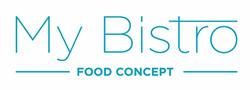 Logo My Bistro