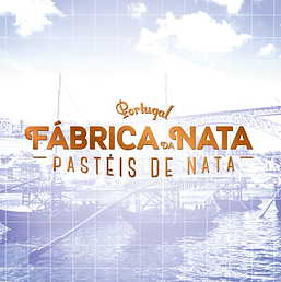 Moiagest Fábrica da Nata Restauradores Pastel de Nata