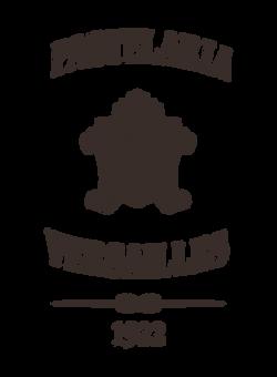 AF_logo_Versailles