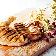 Pampas grilled chicken