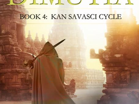 Book 4: Dimutia