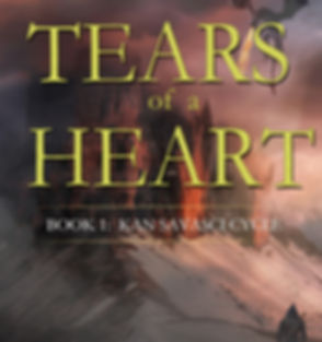 TEARS OF A HEART - Cover JPEG.jpg