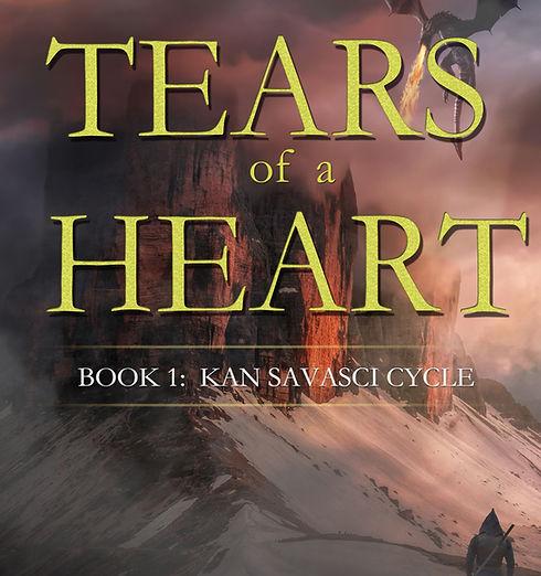 TEARS OF A HEART - Cover JPEG.jpg
