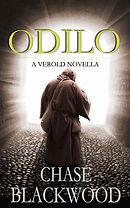 ODILLO - A Novella - rough copy.jpg