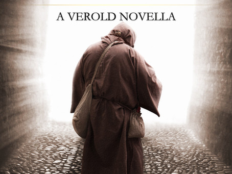 FREE Novella