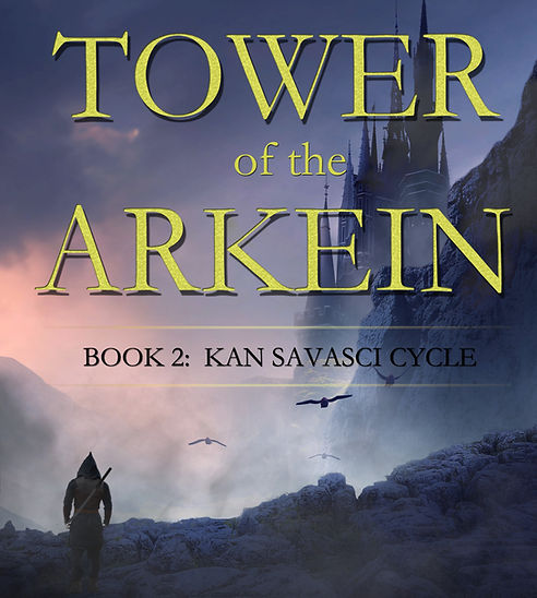 TOWER OF THE ARKEIN - Cover JPEG.jpg