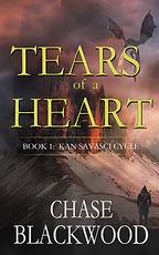 TEARS OF A HEART - Paperback JPEG.jpg