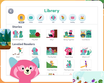 khan-academy-kids-1-library.png