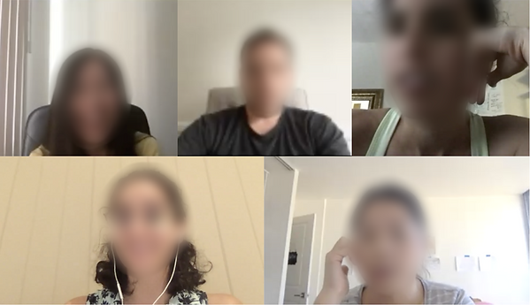 usability testing-blurred.png