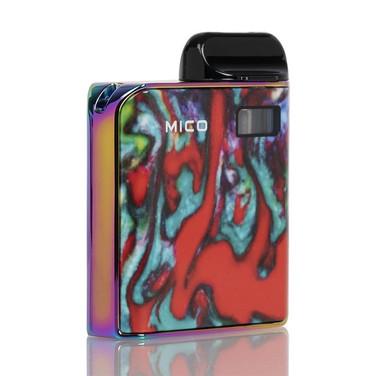 SMOK® Mico Pod System