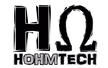 hohm_tech_logo_edited_edited.png