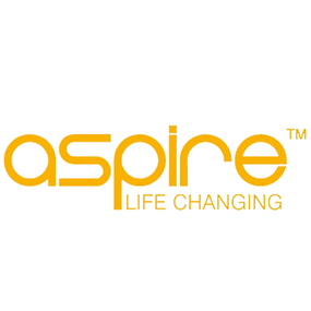 aspire__97897.original_edited.png