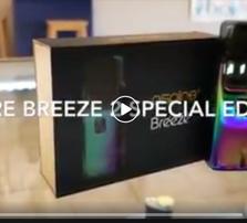 Aspire Breeze 2 Special Edition