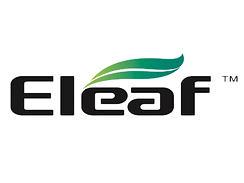 Eleaf_Logo_edited.png