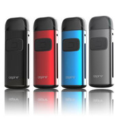 Aspire® Breeze Pocket AIO