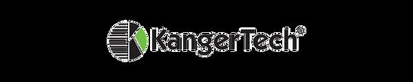 kangertech_1_edited.png