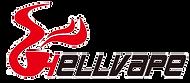 hellvape-logo_edited_edited.png