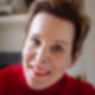 Kathy HR--6.jpg