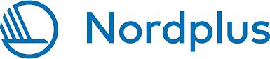 Nordplus.png