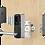 Thumbnail: Cerradura Digital LEVER | Ultraloq