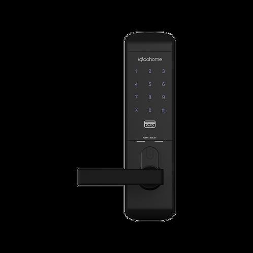 Cerradura Digital Mortise Lock | Igloohome