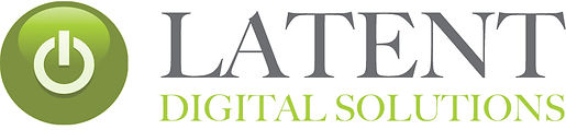 Latent Digital Solutions