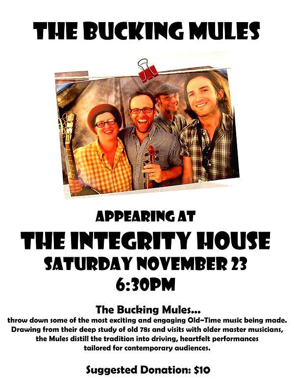 Bucking Mules Poster Nov 2018 flat.jpg