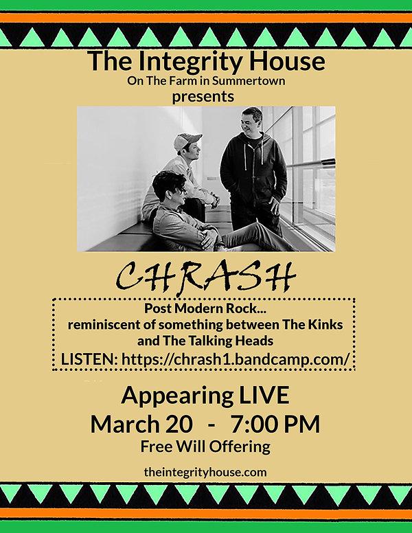 Chrash Poster.jpg