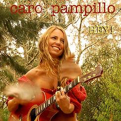 Caro Pampillo HEY.jpg