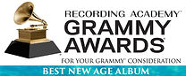 GRAMMY post banner .jpg